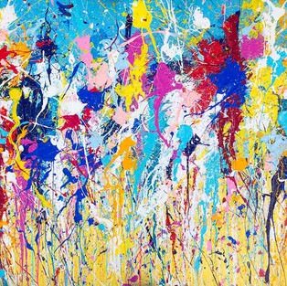 Felix_Feltrin_3_The_ArtBank_Gallery
