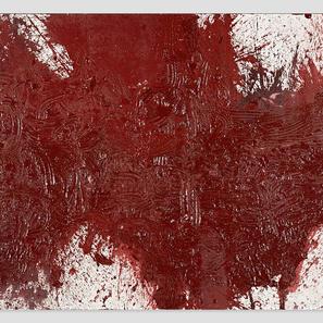 Hermann-Nitsch-02-TheArtBank-Gallery-min