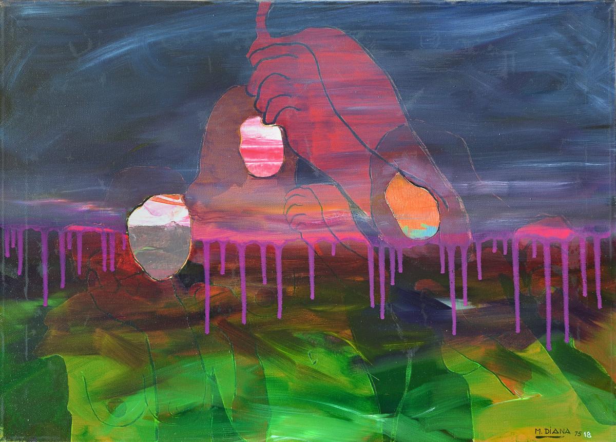 New Horizons n°156