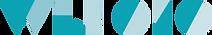 wij010-logo.png