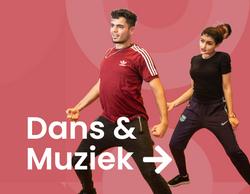 Dans & muziek