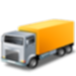 Truck_Yellow_icon-icons.com_54884 (1).pn
