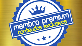 membro-premium.png