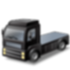 TractorUnit_Black_icon-icons.com_54885.p