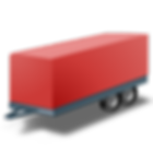 CarTrailer_Red_icon-icons.com_54888.png