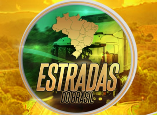 Download Mapa Estradas do Brasil 1.7.0 Ets2 V. 1.36.X