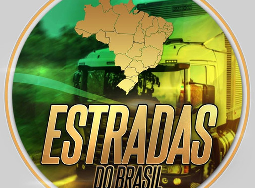 Download Mapa  EBR V1.72  para  Ets2 V.1.37.x