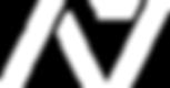 A7-CMYK-White-Logo.png