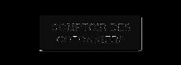 logo-comptoir-des-cotonniers.png