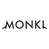 Monki_logo_edited.png