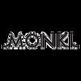 Monki_logo_edited.png