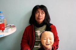 Chen Fei
