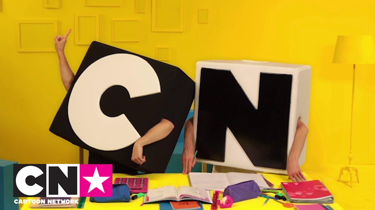 C. & N.
