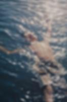 Capture d'écran 2019-03-17 à 16.40.19.pn