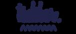 800px-Logo_tediber.png