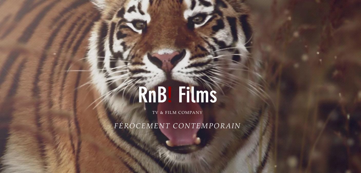RnB! Films
