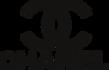 kisspng-chanel-logo-fashion-brand-coco-c