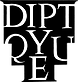 logo_diptyque_paris_blanc_md_1_.png