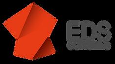 Logo EDS Final 2.png