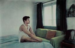 Les Moments Perdus 1 - Anthony