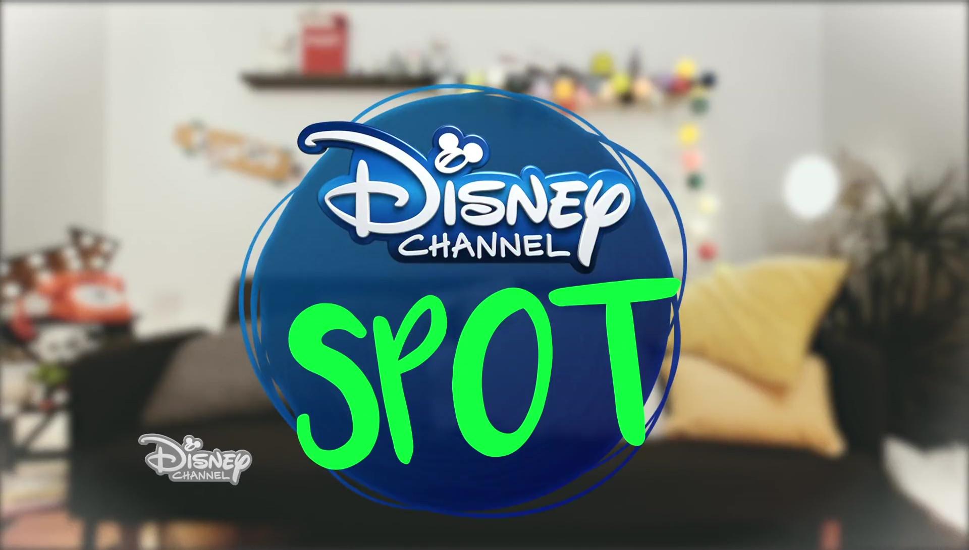 Disney-Channel-Spot-01
