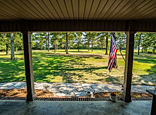front porch view of yard.jpg