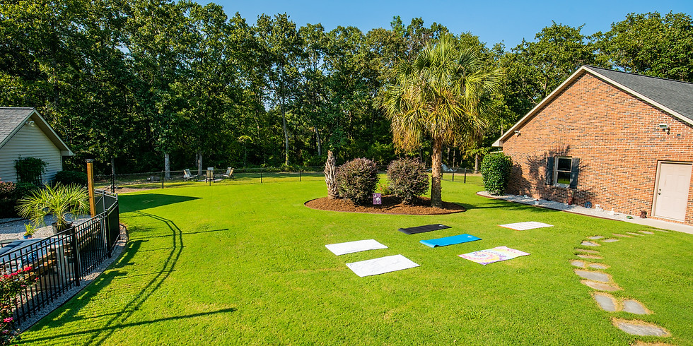 4 Day Boutique Retreat to Heal & Play with Your Akashic Record Keeper & Inner Child