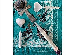 wands website.jpg