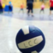 volleyball.jpeg