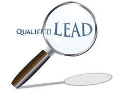 Qualified Leads through Email Marketing and Telemarketing