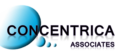 Concentrica Associates - Proven Pool of Sales Talent... Working For You...