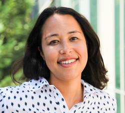 Dr. Angela Brooks, PhD