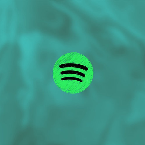 Spotify Only Campaign