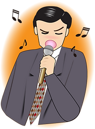 karaoke_2.png