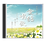 Thumbnail: 日本の心歌 童謡唱歌