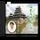 Thumbnail: 日本名城数え唄