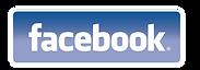 facebook-logo-png-9021.png