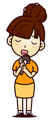 karaoke01_d_02.png