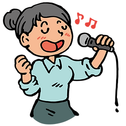 illustrain01-karaoke.png