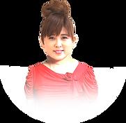 宣材6.png