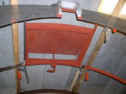 cabine 52