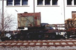 Au VVT St Sulpice en 1997.jpg