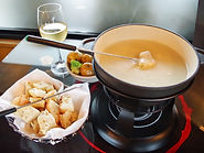 cheese-fondue-4.jpg