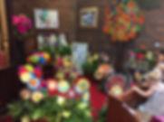 flower fest art.jpg