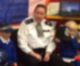 police sergeant pearce_edited.jpg