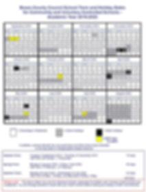 NEW 2019 20 Calendar.JPG