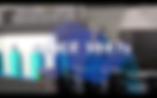 スクリーンショット 2019-10-04 21.18.04.png