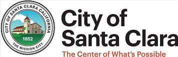 city of sc logo.jpg