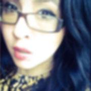 Mara_edited.jpg