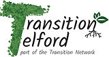 Transition Telford logo.jpg